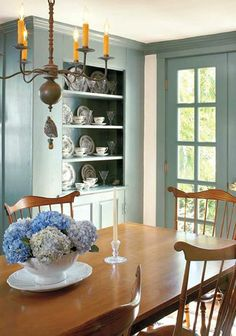 Cape Cod Nantucket Islands And Homes On Pinterest 1097 Pins