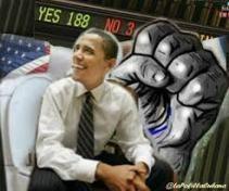 Periodismo Alternativo en la Red: El bloqueo económico de EEUU a Cuba y su carácter ...