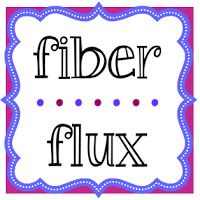 Fiber Flux: Welcome!
