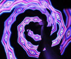 LED Moodhoops #LavaHot http://www.lavahotdeals.com/us/cheap/led-moodhoops/125413