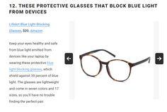 Amazon Gifts, Light Blue, Eyes, Glasses, Eyewear, Eyeglasses, Eye Glasses, Cat Eyes, Pastel Blue