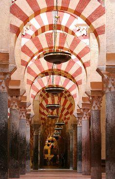 Spain Cordoba Mezquita | Spain Cordoba Mezquita | Flickr