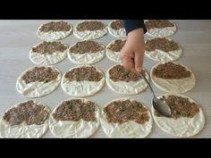 Garlic Chicken Recipes, Meat Recipes, Cooking Recipes, Turkish Recipes, Italian Recipes, Marsala Recipe, Hello Fresh Recipes, Alfredo Recipe, Pumpkin Dessert