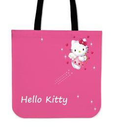 8bb6079ed1 54 Best Hello kitty Handbags images