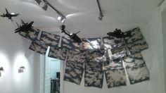 Art Walk México 2014 Edición Historias Cruzadas - 14, 15 y 16 de Agosto de 2014 Galería Machete  Arte conceptual, moderno, contemporáneo, instalación, grafitti, escultura, pintura, performance, fotografía, proyección y arte digital   Www.artwalkmexico.com.                #artwalkmexico #artwalk #art #arte #artist #artista #artemexico #arteobjeto #artemoderno #arteconceptual #artecontemporaneo #artistaplastico #colectivo #expresión #expression #modernart #mexicocity #mexicanart #mexico…