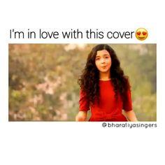 Song Qoutes, Best Lyrics Quotes, Love Song Quotes, Best Song Lyrics, Cute Song Lyrics, Cute Love Songs, Beautiful Songs, Music Lyrics, Romantic Love Song