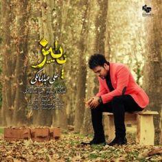 دانلود آهنگ جدیدعلی عبدالمالکیبا نامپاییز Download New SongBy Ali AbdolmalekiCalledPaeez