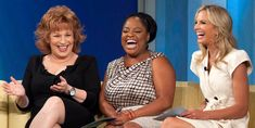 """Joy Behar of """"The View"""" is an enabler of FAKE NEWS after defending network colleague's bogus """"Russia collusion"""" hoax about Michael Flynn – NaturalNews.com"""