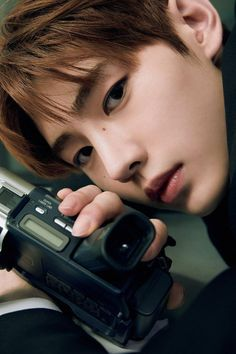Videos Kawaii, Yoon Park, Give And Take, Kim Sun, We Heart It, Sung Hoon, Korean Makeup, My Land, Profile Photo