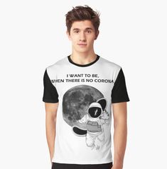 is an independent artist creating amazing designs for great products such as t-shirts, stickers, posters, and phone cases. Funny Shirts, Cool T Shirts, Have A Nice Trip, Latest T Shirt, Life Design, Personalized T Shirts, Custom T, Neck T Shirt, Classic T Shirts