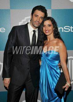Great time at Warner Brothers inStyle GOLDEN GLOBES after party  with my Beautiful wife CAROLE!!♡♡ Gilles Marini, Golden Globes After Party, Warner Brothers, Beautiful Wife, Prom Dresses, Formal Dresses, Man Candy, Fashion, Dresses For Formal