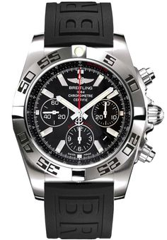 Breitling Chronomat 44 Flying Fish AB011610/BB08-152S