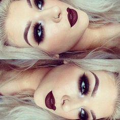 This is Beautyfull<3