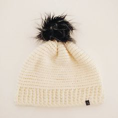 ❇✴❇ #lumihat #diy #loveknitting #merino #wool #häkeln #crochet #stricken #wolle #loveit #knit #knitting #haube #woolyhat #winter #haube #beanie #mütze #handmade *knit@lumiqi.com* Dory, Winter Hats, Photo And Video, Knitting, Hoods, Handmade, Instagram, Fashion, Beanies