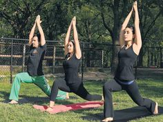 Pdf by loss bharat thakur for yoga weight