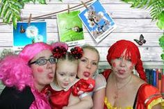 Corporate Photo Booth Hire Essex-  Great way to increase brand exposure!All of our photos can be shared on social media sites For Viral Marketing.