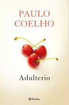 adulterio-paulo coelho-9788408131625
