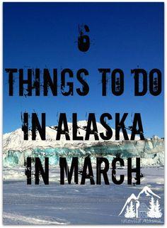 Knik Glacier, Palmer, Alaska | Home Sweet Alaskan Home | Pinterest ...