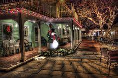 In het oktobernummer van de dorpskrant van Odoorn heeft u al kunnen lezen over onze 25e kerstmarkt in Odoorn. Inmiddels zijn wij een maand verder en stromen de aanmeldingen weer binnen. Maar wij willen u als vereniging of hobbyist toch nog de gelegenheid geven om uw kas te spekken of om uw hobby te showen en te verkopen.   Lees verder op onze website.