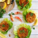 http://delightfulemade.com/2015/04/01/light-and-easy-crab-cakes/