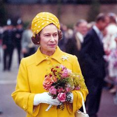 http://christin53.hubpages.com/hub/Queen-Elizabeth-ll-From-birth-until-the-Diamond-Jubilee