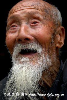 老人 - Google 検索