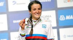 Lizzie Armitstead, the English professional world champion track and road racing cyclist, who shot to fame in 2012 when she won Great Britain's first medal at the London Games with a silver medal in the women's road race had won a legal case and would now be one of the favorites for the gold medal.  #British #Cyclist Win Court #Battle To #Compete At #RioOlympics http://www.evolutionary.org/british-cyclist-wins-court-battle-to-compete-at-rio-olympics/
