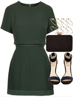 ✔ Dinner Outfit Spring Fancy Source by Dinner Outfits, Night Outfits, Classy Outfits, Chic Outfits, Spring Outfits, Dress Outfits, Fashion Outfits, Cowgirl Style Outfits, Outfit Night