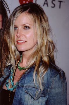 Necklaces * Sherri Moon Zombie (Sheri Lyn Skurkis) September 1970 San Jose, CA Zombie Pics, Rob Zombie Film, Zombie Movies, Most Beautiful Women, Absolutely Stunning, Sherri Moon Zombie, The Devil's Rejects, Evil Dead, White Zombie