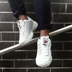 134 Best Sneakers we love images Joggesko, Me too sko, Sko  Sneakers, Me too shoes, Shoes