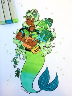 Vicki Tsai Illustration victoria.tsai01@gmail commissions inspiration blog FAQ ask me anything! (PLEASE READ FAQ FIRST!) my art / my music / my videos