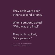 Super quotes deep sad my life 39 Ideas Smile Quotes, New Quotes, Happy Quotes, True Quotes, Quotes To Live By, Funny Quotes, Qoutes, Story Quotes, Words Quotes