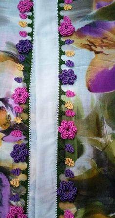 Needle Lace, Needlework, Elsa, Scrap, Quilts, Hardanger, Amigurumi, Needlepoint, Flowers