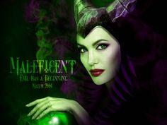 angelina jolie maleficent   angelina jolie in maleficent 2014 1024 x 768 close