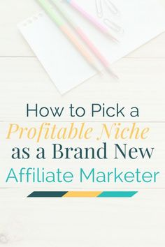One Week Marketing with PotPieGirl - How I Make MoneyOnline For Free - My Affiliate Marketing Guide