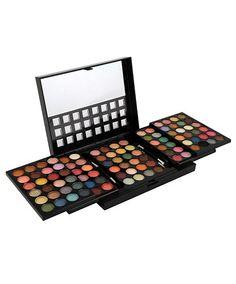 Paleta de 100 colores de ojos y labios - 20€!
