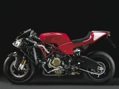 Ducati Desmosedici RR.jpg (1600×1200)