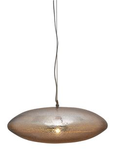 19 best egyptian lighting images on pinterest light fixtures