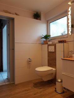 Narrow Kitchen, Kitchen Cupboards, Wc Design, Small Spa, Small Room Decor, Dream Apartment, Ideal Home, Storage Spaces, Home Furnishings