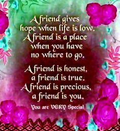 Looking for for real truth quotes?Browse around this site for perfect real truth quotes inspiration. These enjoyable quotes will make you happy. Best Friendship Quotes, Happy Friendship, Bff Quotes, Love Quotes, Inspirational Quotes, Friendship Note, Friendship Flowers, Friendship Images, Motivational