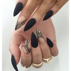 """""""Beautiful nails by @chaunpnails - Swan Nails page is dedicated to promoting quality, inspirational nails created by International Nail Artists  Find us…"""""""