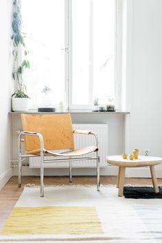Apartment in Stockholm   Fantastic Frank