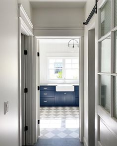 Laundry Room Inspiration, House Built, Interior Design Studio, Stay Tuned, Home Builders, Wrapping, Architecture, Building, King
