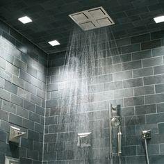 Bathroom Shower Tile Ideas | Shower Tiles Ideas bathroom shower tiles ideas – Remodeling Home ... @Craig Johns Lopez