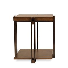 End Table - Shoka Table
