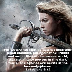Spiritual Warrior, Prayer Warrior, Spiritual Warfare, Scripture Verses, Bible Verses Quotes, Bible Scriptures, Religious Quotes, Spiritual Quotes, Trauma