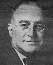 Benjamin Freedman on Khazarian Jews