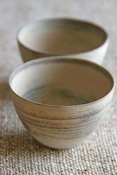 Akira Nikaido  #ceramics #pottery