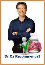 Raspberry Ketones Max Weight...