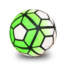 Football Ball with Anti-slip Granules //Price: $29.99 & FREE Shipping //     #home #electronic #sport